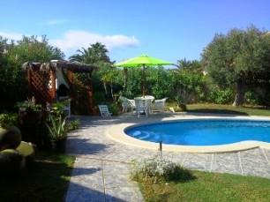 Villa holidays & Cheap holiday Villas - La Manga