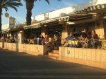 Pizzería Restaurante Di Mare, La Manga del Mar Menor